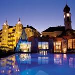 Das Adler Balance Resort in Südtirol– Fit und ausgeglichen mit dem Mind & Spirit Programm