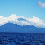 Lombok - Balis unbekanntere Schwester
