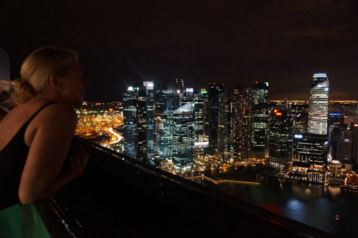 Marina Bay Sands_Suse Abend-Pool