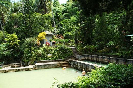 Bali_Heiße Quellen_gesamtK