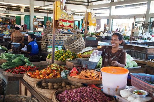 Bali_Markt_Marktfrauen allg-K