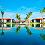 Fusion Maia Resort: Grenzenloses Wohlgefühl