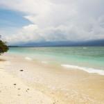 Gili Trawangan –  tauchen, schnorcheln und relaxen auf Indonesiens Travellerinsel
