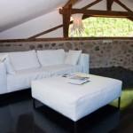 Grottnerhof: Ideale Verbindung von Design und Nostalgie