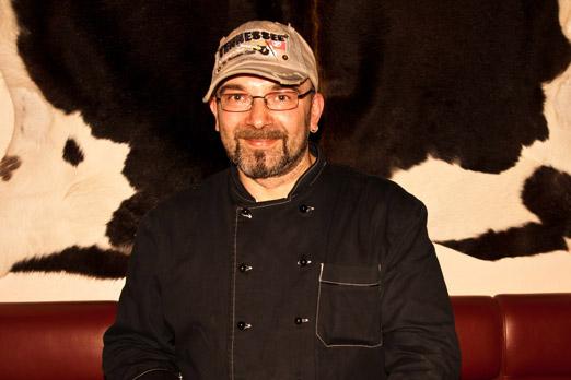 Pfefferkorn-Chef Mario Hasler_02K