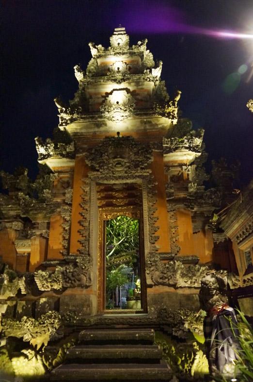 Tempelfest_Ubud_01K
