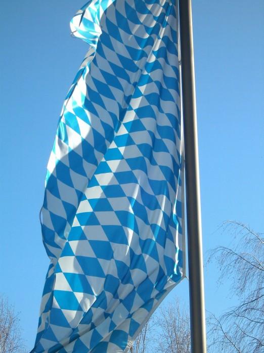 bavaria-70623_1280