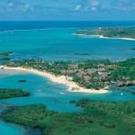 Gourmet-Ressort im Paradies: Le Prince Maurice auf Mauritius